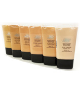 Pure Anada Smooth & Conceal Liquid Foundation