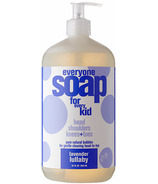 Everyone Soap for Kids