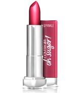 CoverGirl Colourlicious Oh Sugar! Lip Balm Sprinkle