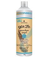 Got2B Guardian Angel Frizz Taming Hairspray