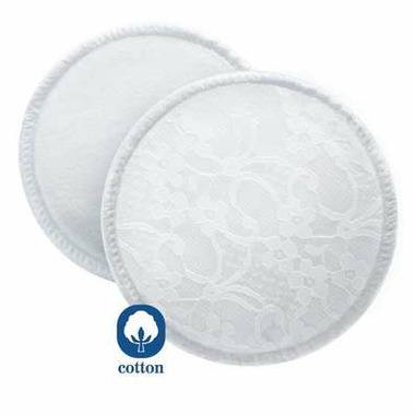 Philips AVENT Washable Breast Pads