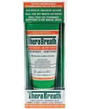TheraBreath Toothpaste