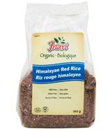 Inari Organic Himilayan Red Rice