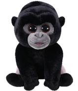 Ty Bo The Gorilla Beanie Babies Medium