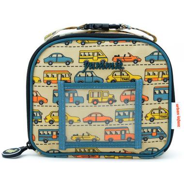 Urban Infant Snackie Preschool Snack Bag