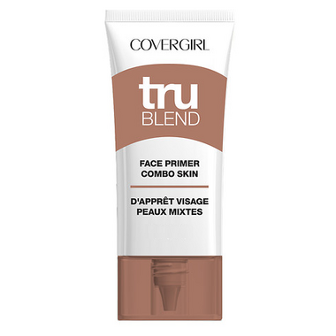CoverGirl truBLEND Primer for Combination Skin