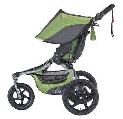 Buy All Terrain Strollers