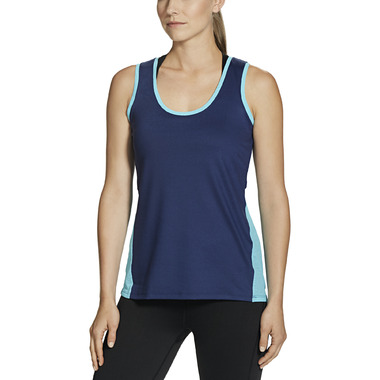 Gaiam Fallon Tank Top Midnight