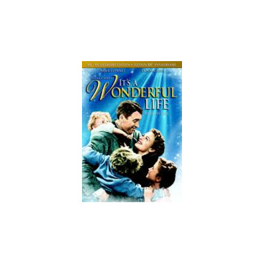 Buy Its A Wonderful Life Full Screen At Free Shipping 35 In Canada