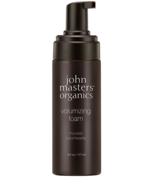 John Masters Organic Volumizing Foam