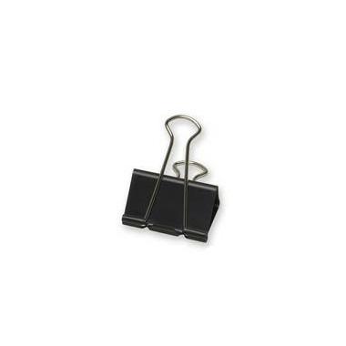 Acme Sure-Grip Foldback Binder Clips