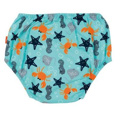 Lassig Swim Diaper Star Fish