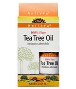 Holista 100% Pure Tea Tree Oil