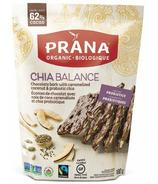 Prana Organic Chia Balance Chocolate Bark