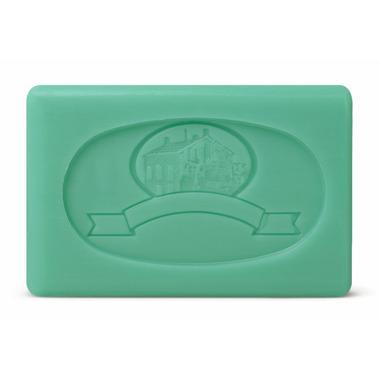 Guelph Soap Company Aloe & Olive Oil Bar Soap