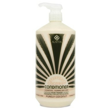 EveryDay Coconut Super Hydrating Conditioner