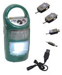 Drive Medical Sentina Outback Portable Light Sensor & Charger