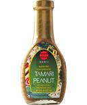 San-J Tamari Peanut Salad Dressing