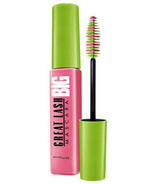 Maybelline Great Lash Big Mascara