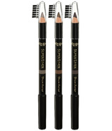 L'Oreal Super Liner Brow Artist Pencil