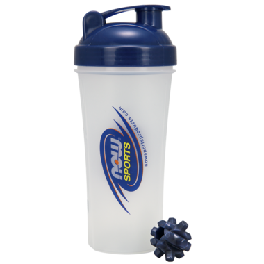 NOW Sports Thunderball Shaker Cup