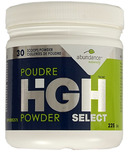 Abundance Naturally HiGH Select Powder