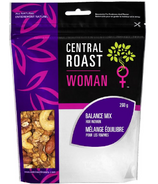 Central Roast Balance Mix for Women