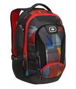 OGIO Bandit Laptop Backpack in Spectro