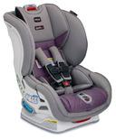 Britax Marathon ClickTight Convertible Car Seat Twilight
