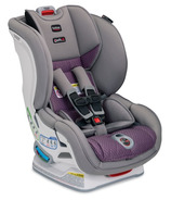 Britax Marathon ClickTight Convertible Car Seat Twilight