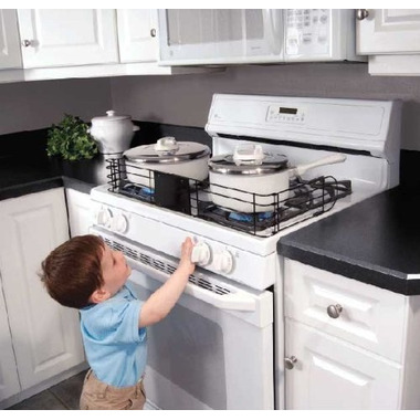 KidCo Stove Guard