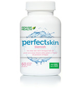 Genuine Health Perfect Skin