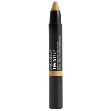 Annabelle TwistUp Retractable Eyeshadow Crayon