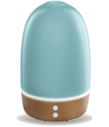 Ellia Thrive Ultrasonic Aroma Diffuser in Blue