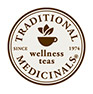 Buy Traditional Medicinals