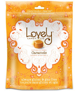 Lovely Candy Co. Original Caramel