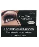 Ardell LashTite Adhesive For Individual Lashes