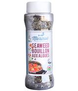 Marinoe Seaweed Boullion