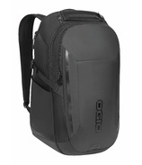 Ogio Summit Pack