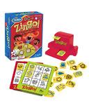 ThinkFun Zingo! Bingo with a Zing