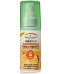 Jamieson Vitamin D Spray