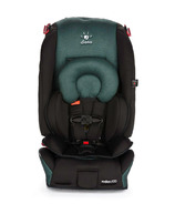 Diono Radian R120 3 in 1 Convertible Car Seat Black Forest
