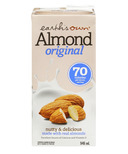 Earth's Own Almond Original