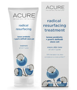 Acure Radical Resurfacing Lotion