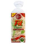 Smartbite Fit Figure Thin-Style Rice Cakes