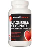 Innovite Health Magnesium Glycinate