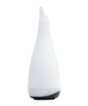 Oriwest Vaze Ultrasonic Diffuser