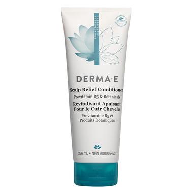 Derma E Scalp Relief Conditioner