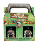 Poo-Pourri Gone Flushin' Gift Set