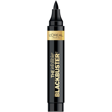 L\'Oreal Paris Infallible Blackbuster 8HR Liner